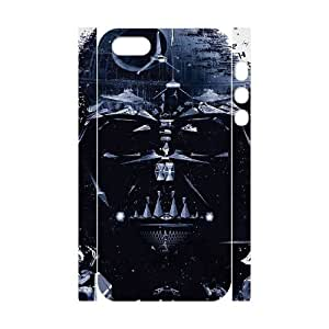 C-EUR Cell phone Protection Cover 3D Case Star Wars For Iphone 5,5S by Maris's Diary