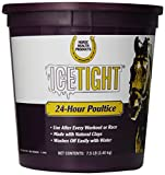 Horse Health IceTight 24-Hour Poultice, 7.5 lbs