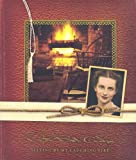 Sitting by My Laughing Fire, Ruth Bell Graham, 1593281196