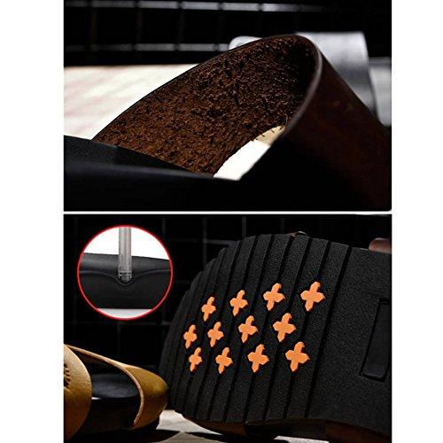 Estate Pantofole per NIUWJ La Casual Giovent da pUnxqTw1