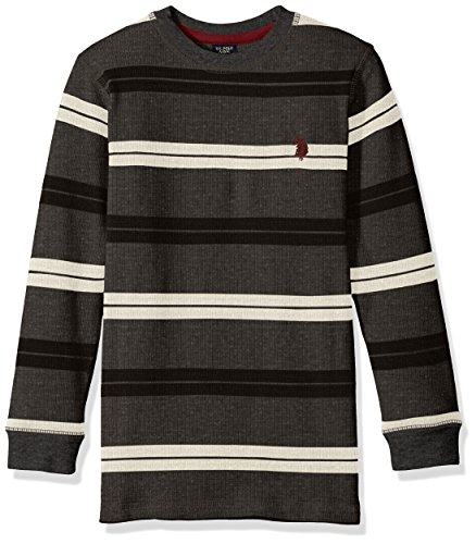 us-polo-assn-big-boys-long-sleeve-thermal-bengal-striped-pullover-shirt-seagrams-burgundy-10-12