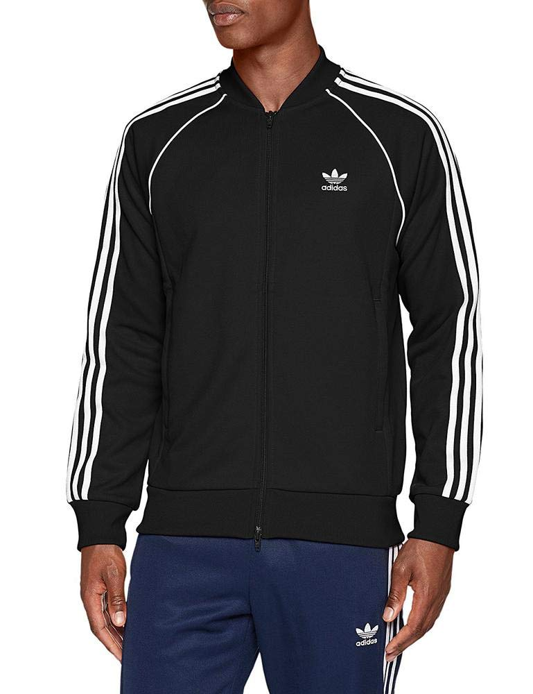 Buy Adidas Regista 18 Training Jacket power redblack from