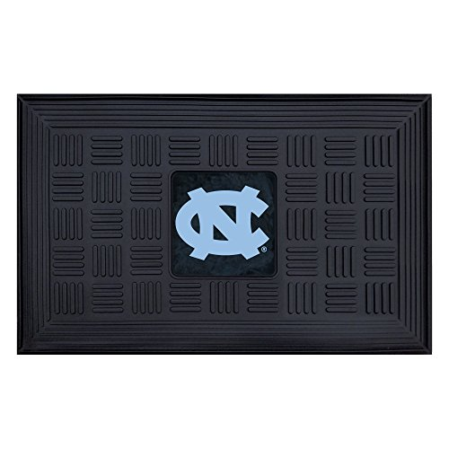 North Carolina College Rug - 7