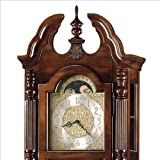Howard Miller Jonathon Floor Clock 610-895