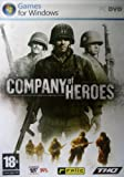 Company of Heroes (PC DVD)