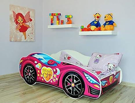 Lettini Per Bambini 2 Anni : Alcube lettino per bambini dai anni fino a kg veicoli