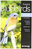 Bird Watchers Digest 315 Enjoying Bluebirds More by Julie Zickefoose
