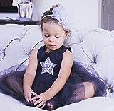 Petite Hailey PH Star Tutu Dress Color Pink Size 1T