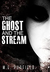 The Ghost and the Stream (Miki Radicci Book 9)
