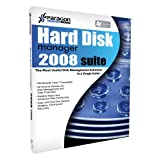 Hard Disk Manager 2008 Suite (PC)