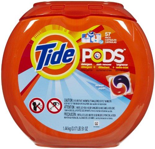 tide-pods-ocean-mist-he-turbo-laundry-detergent-pacs-57-load-tub