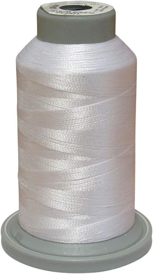 40 weight 1000 meters! caramel longarm thread Caramel embroidery thread tan thread Caramel Thread by Glide No 20467