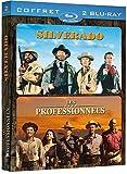 Western : Silverado + Les Professio