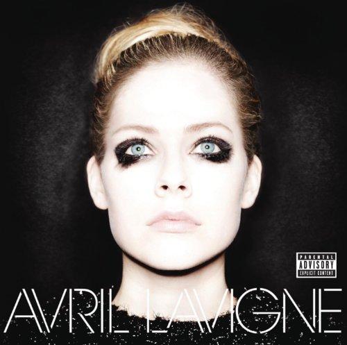 Avril Lavigneの商品画像