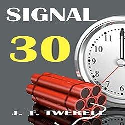 Signal 30