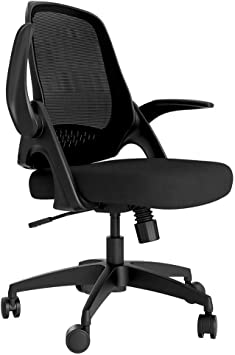 Best ergonomic office chair 2021