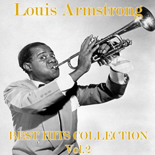 Louis Armstrong Cest Si Bon