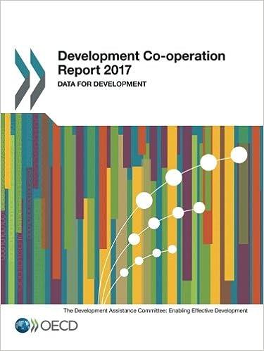 Descargar Para Utorrent Development Co-operation Report 2017: Data For Development: Volume 2017 Kindle Puede Leer PDF