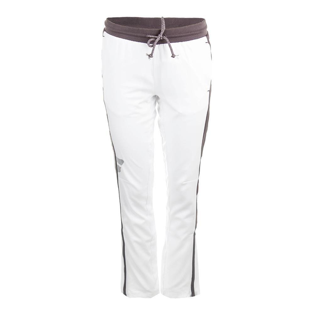 Babolat Core Club Pant W