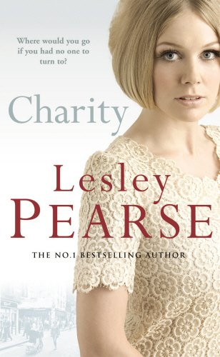 Download Charity pdf