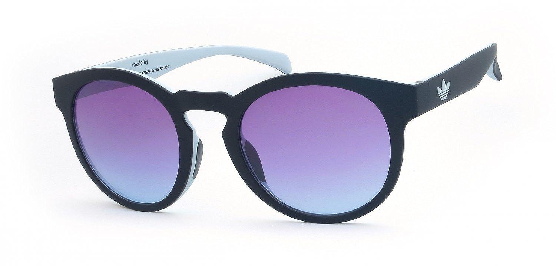 adidas Sonnenbrille AOR009 BA7038 Gafas de sol, Multicolor ...