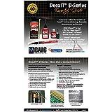 DeoxIT Pen (NSN-6850-01-477-1444) 100% solution 6 mL