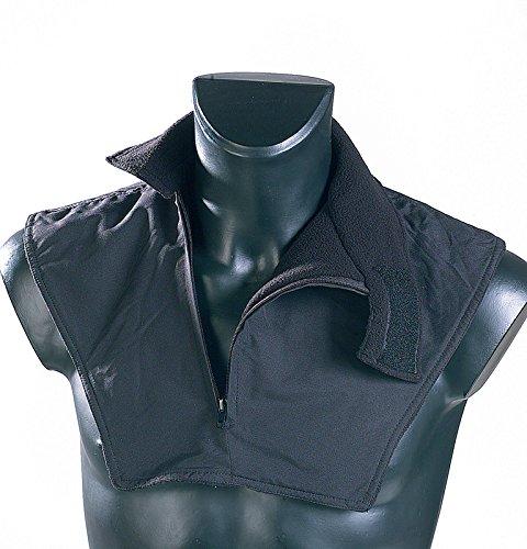 Proteggi Collo In Pile Taglia Xl Abbigliamento Moto Scooter GNP