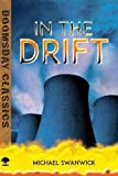 In the Drift (Dover Doomsday Classics)