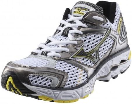 Mizuno Wave Inspire 7 Running Shoes