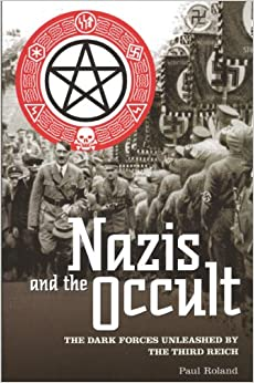 Amazon.com: Nazis and the Occult: The Dark Forces