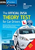 Off Dvsa Theory Test for Car DVD-Rom2015