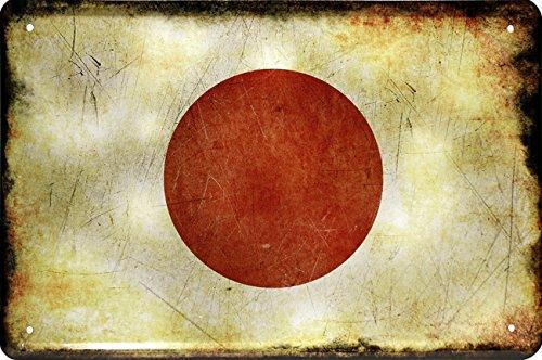 Bandera de Países de las Naciones de la bandera de Japón 20 ...