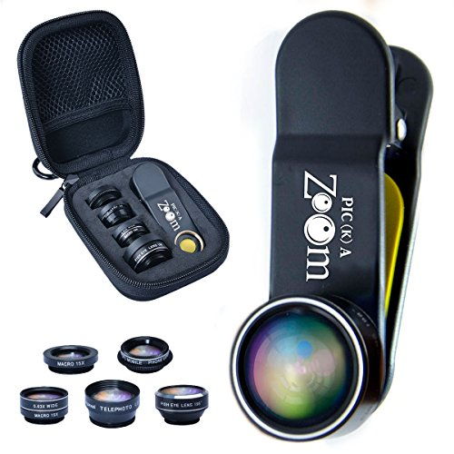 hd-universal-clip-5-in-1-camera-phone-lens-kit-suitable-for-iphone-samsung-lg-and-most-smart-phones-