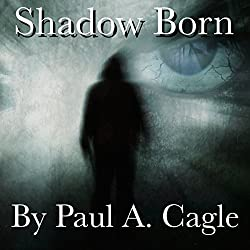 Shadow Born