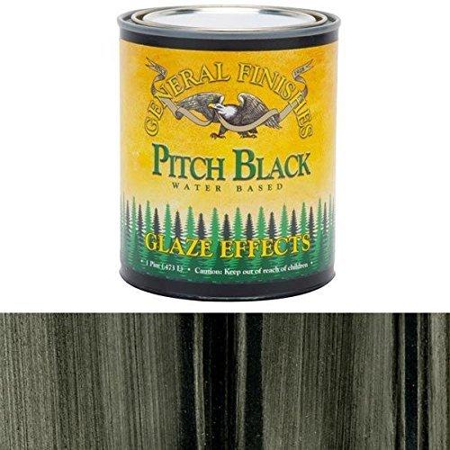 gf-milk-glaze-pitch-black-pint