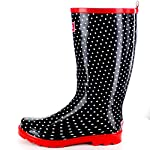 Regatta Great Outdoors Womens/Ladies Fairweather Wellington Boots