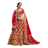 New Arrival Wedding Bollywood Designer Bridal Collection Heavy Lehenga Choli Dupatta Custom to Measure Muslim Eid 950