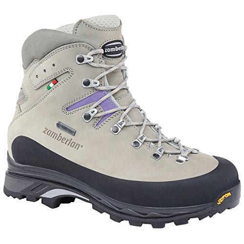 Guide Zamberlan GTX RR Womens Grey 6wwRvA