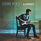 Illuminate - Shawn Mendes