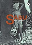 Sabu by Michael Lawrence (2014-09-05)