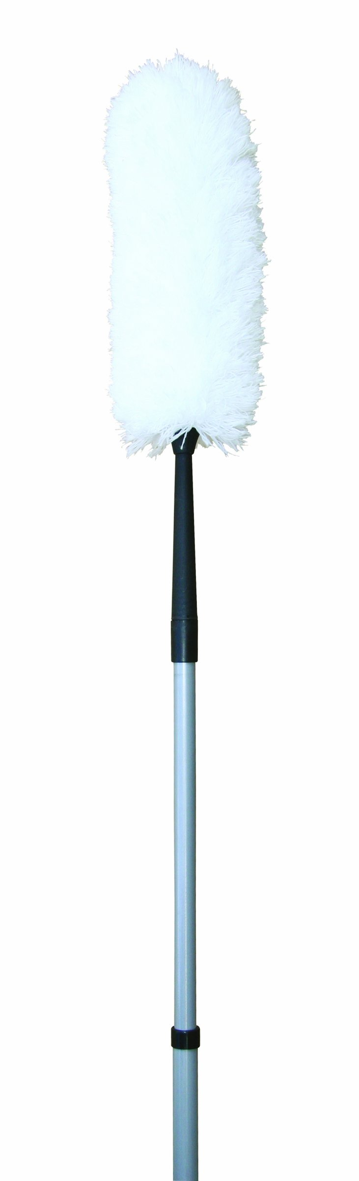 O-Cedar Commercial Maxi Plus Microfiber Duster with Extension Handle