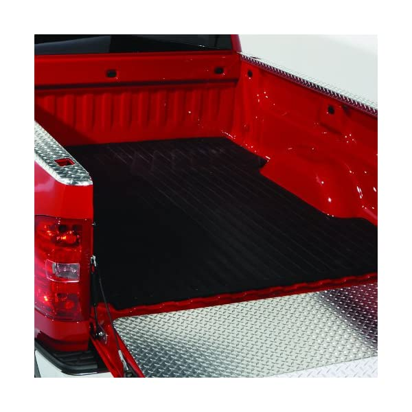 Dee Zee Dz86645 Heavyweight Bed Mat Ebay