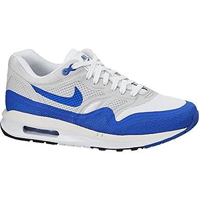 nike air max lunar 1,chaussures homme nike air max lunar 1