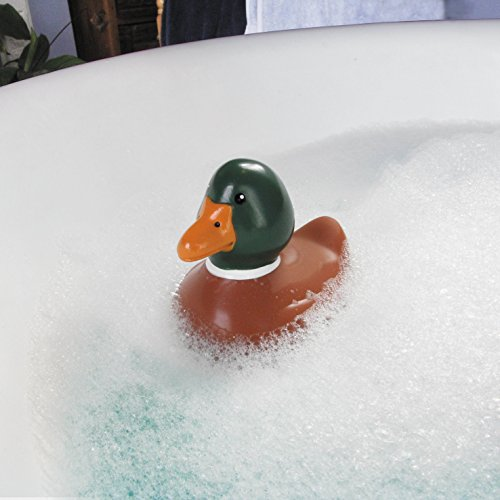 Paladone PP3046 Mallard Bath Duck Toy