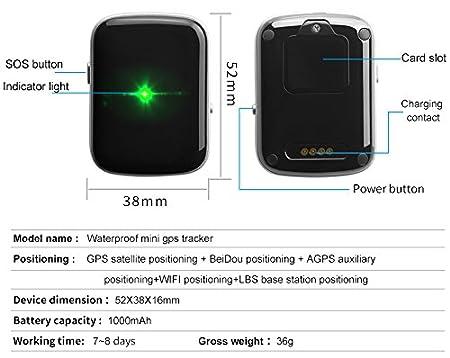 Zeerkeer Rilevatore di velocit/à laser Radar Rilevamento a 360 gradi con allarme vocale e allarme velocit/à veicolo Highway per auto rilevatori radar City