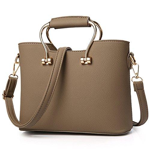 vinicio-womens-fashionable-sweet-pure-soft-pu-leather-shouldeer-bag-handbaglightbrown