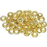 Cogex 11417 Œillets en métal