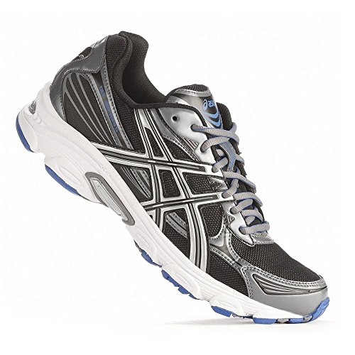 Mens Asics Gel Galaxy Running Shoes, Asics Mens Gel Galaxy