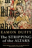 The Stripping of the Altars