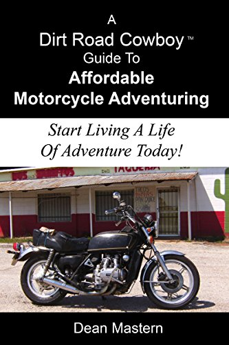 Affordable Motorcycles - 5